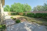 11251 La Madre Ridge Drive - Photo 39