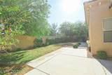 11251 La Madre Ridge Drive - Photo 40
