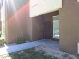 9000 Las Vegas Boulevard - Photo 3