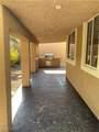 3547 Arcata Point Avenue - Photo 10