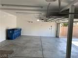 3547 Arcata Point Avenue - Photo 34