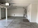 3547 Arcata Point Avenue - Photo 35