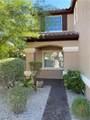 3547 Arcata Point Avenue - Photo 4
