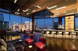 3750 Las Vegas Boulevard - Photo 35