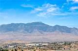8255 Las Vegas Boulevard - Photo 35