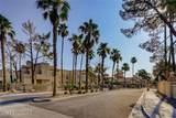 2964 Juniper Hills Boulevard - Photo 16