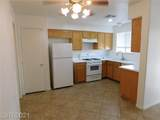 701 Spotted Eagle Street - Photo 1