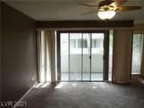 769 Oakmont Avenue - Photo 4