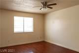 5576 Rochelle Avenue - Photo 6