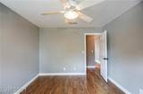 2313 Mount Holly Court - Photo 17