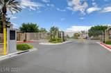 6675 Caporetto Lane - Photo 36