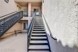 6675 Caporetto Lane - Photo 4