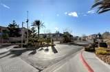 6675 Caporetto Lane - Photo 43