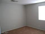 3677 Renovah Street - Photo 10