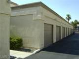 3677 Renovah Street - Photo 2