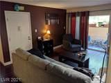 1515 Reno Avenue - Photo 10