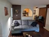 1515 Reno Avenue - Photo 11