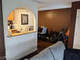 1515 Reno Avenue - Photo 13