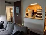 1515 Reno Avenue - Photo 14
