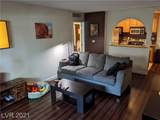1515 Reno Avenue - Photo 15
