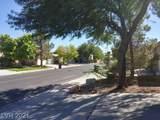 413 Norridgewock Street - Photo 3