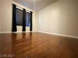 9045 Flutell Court - Photo 11