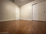 9045 Flutell Court - Photo 12