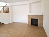 8815 Lost Forest Street - Photo 10