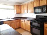 8815 Lost Forest Street - Photo 11