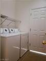 8815 Lost Forest Street - Photo 12