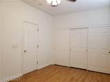 8815 Lost Forest Street - Photo 13