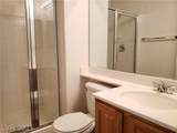 8815 Lost Forest Street - Photo 14