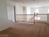 8815 Lost Forest Street - Photo 15