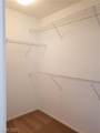 8815 Lost Forest Street - Photo 17