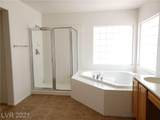 8815 Lost Forest Street - Photo 18