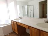 8815 Lost Forest Street - Photo 19