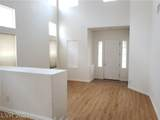 8815 Lost Forest Street - Photo 2