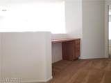 8815 Lost Forest Street - Photo 21
