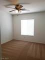 8815 Lost Forest Street - Photo 22
