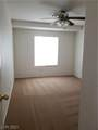 8815 Lost Forest Street - Photo 23
