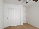 8815 Lost Forest Street - Photo 24