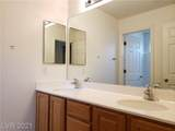 8815 Lost Forest Street - Photo 25