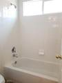 8815 Lost Forest Street - Photo 26