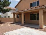 8815 Lost Forest Street - Photo 27