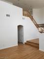 8815 Lost Forest Street - Photo 4