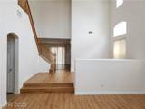 8815 Lost Forest Street - Photo 5