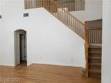 8815 Lost Forest Street - Photo 6
