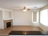 8815 Lost Forest Street - Photo 7