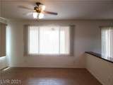 8815 Lost Forest Street - Photo 8