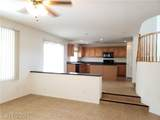 8815 Lost Forest Street - Photo 9